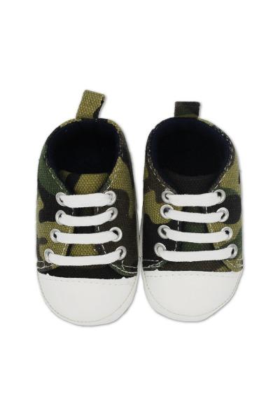 Bonte-veters-Kicks-camouflage_01