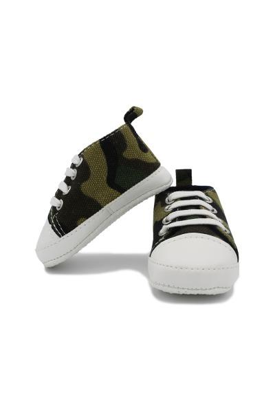 Bonte-veters-Kicks-camouflage_03