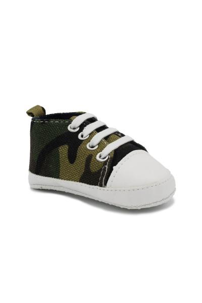 Bonte-veters-Kicks-camouflage_04