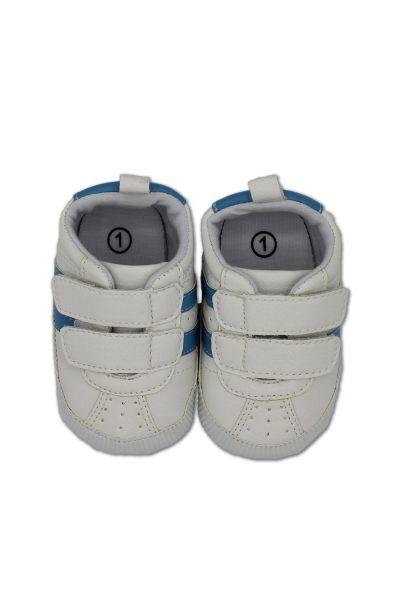 Gestreepte-Kicks-Blauw_01