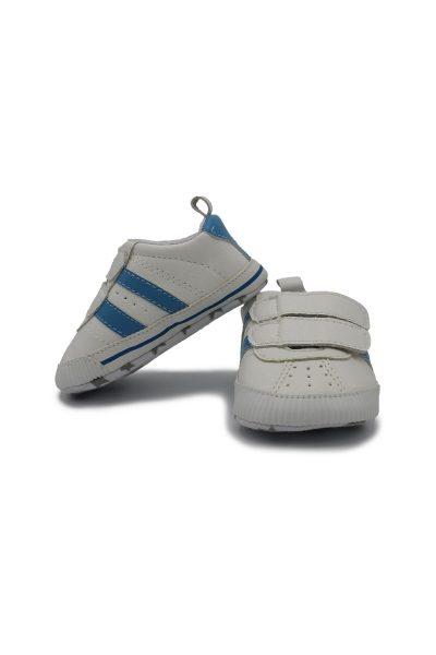 Gestreepte-Kicks-Blauw_03