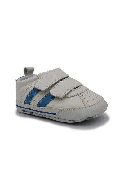 Gestreepte-Kicks-Blauw_04