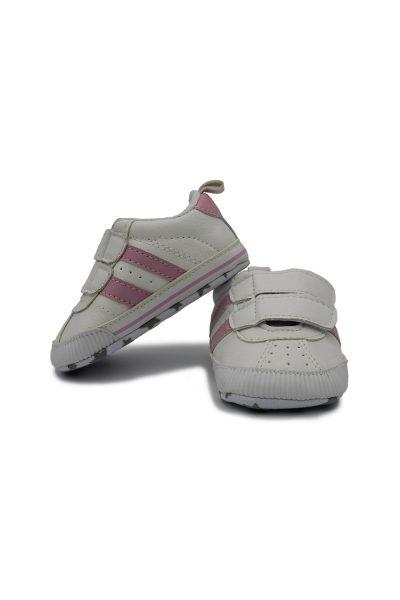 Gestreepte-Kicks-Roze_03