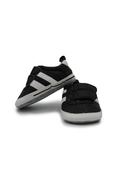 Gestreepte-Kicks-Zwart_03