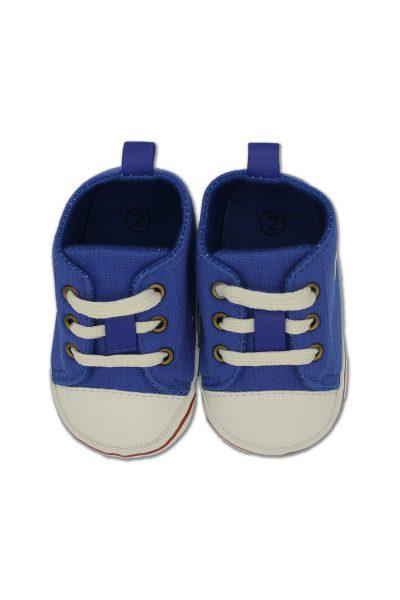 Kicks-Blauw_01