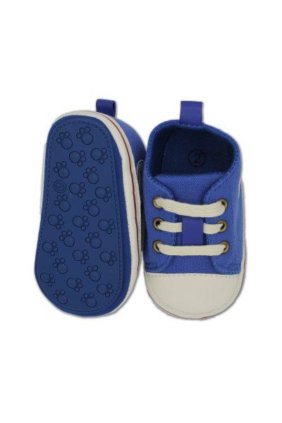 Kicks-Blauw_02