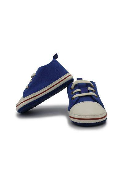 Kicks-Blauw_03