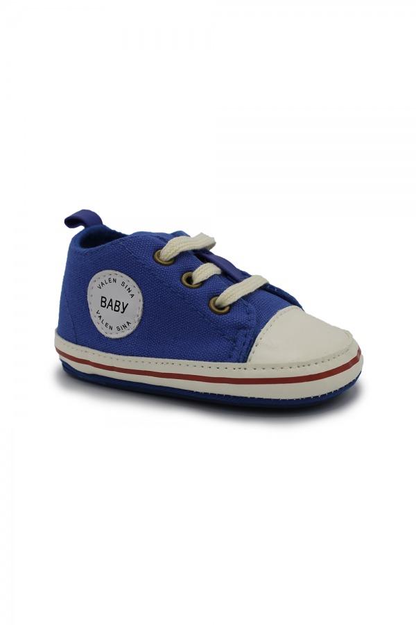 Kicks-Blauw_04