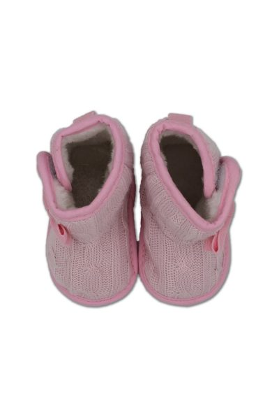 Snoezige-laarsjes-roze_01