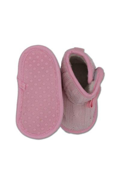 Snoezige-laarsjes-roze_02