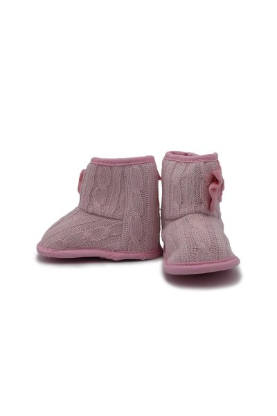 Snoezige-laarsjes-roze_03