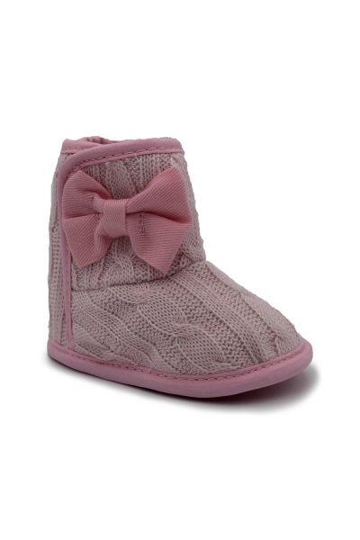 Snoezige-laarsjes-roze_04
