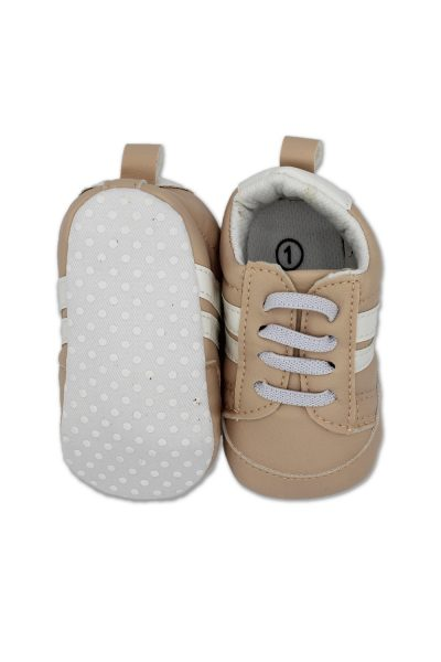Sporty-Kicks-roze_02
