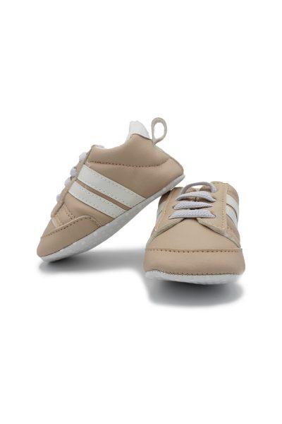 Sporty-Kicks-roze_03