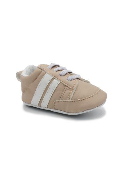 Sporty-Kicks-roze_04