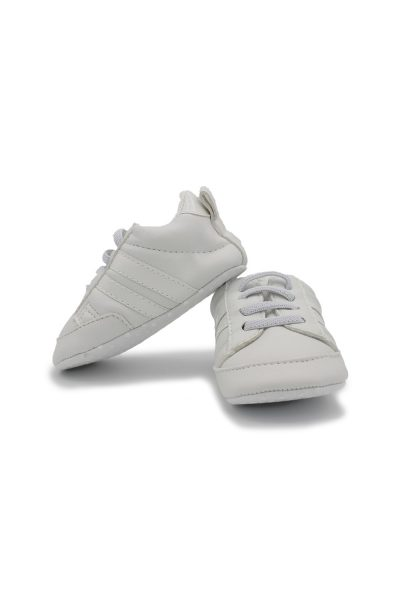 Sporty-Kicks-wit_03