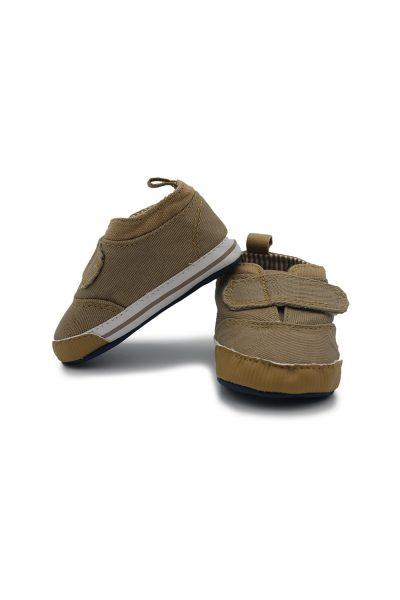 Stoere-Katoenen-Kicks-kaki_03