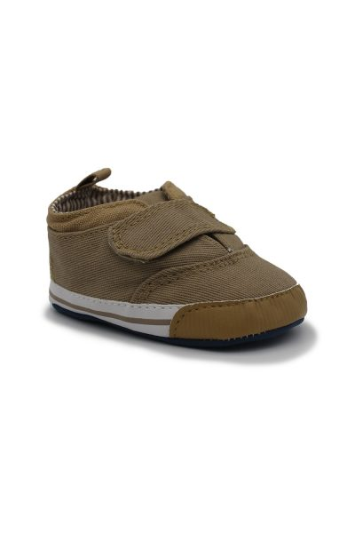 Stoere-Katoenen-Kicks-kaki_04