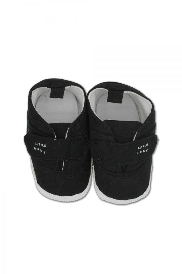 Stoere-Katoenen-Kicks-zwart_01