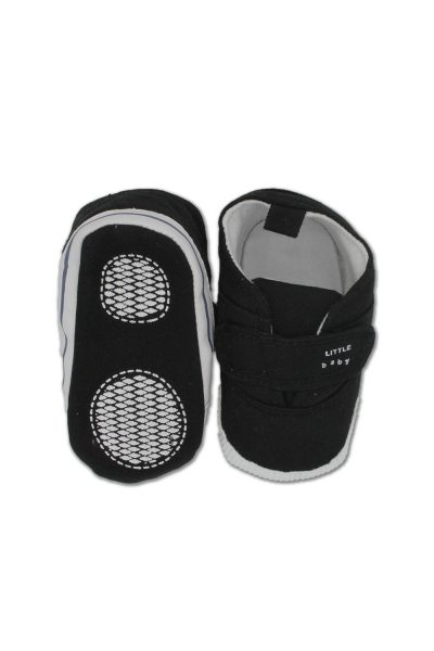 Stoere-Katoenen-Kicks-zwart_02