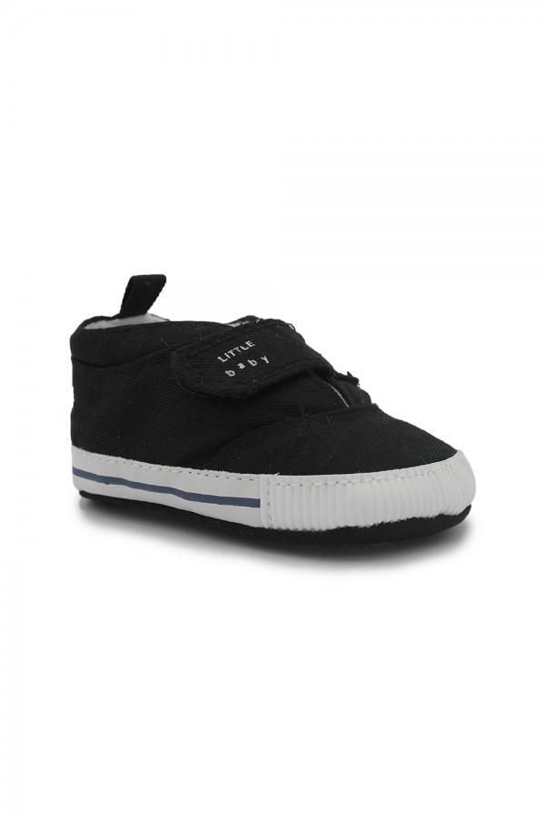Stoere-Katoenen-Kicks-zwart_04