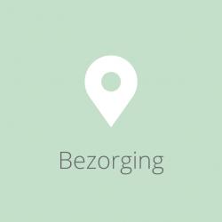 Bezorging_01