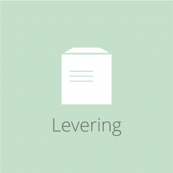 Levering_01