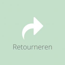 Retourneren_01