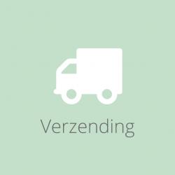 Verzending_01